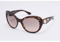 Женские солнцезащитные очки PRADA SPR26Q 2AU-3D0 ПРАДА