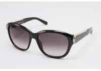 Женские солнцезащитные очки Chloe CE654SR ХЛОЯ