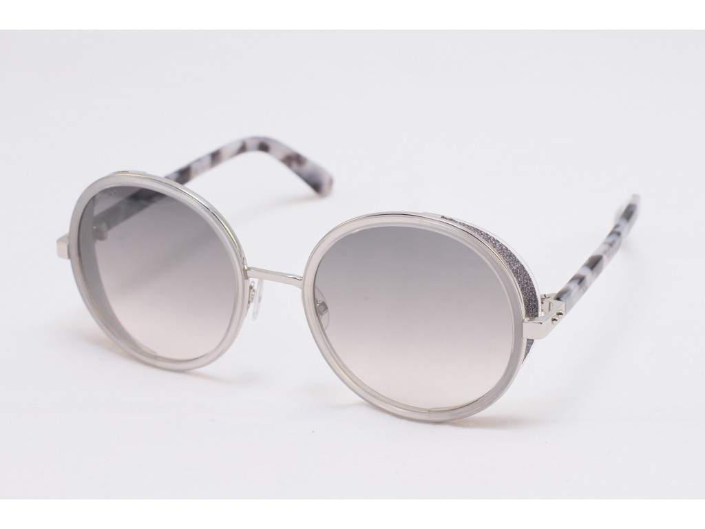 Женские солнцезащитные очки JIMMY CHOO ANDIES J7LIC ДЖИМИ ЧУ