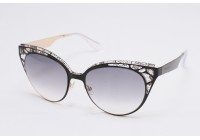 Женские солнцезащитные очки JIMMY CHOO ESTELLES ENYLF ДЖИМИ ЧУ