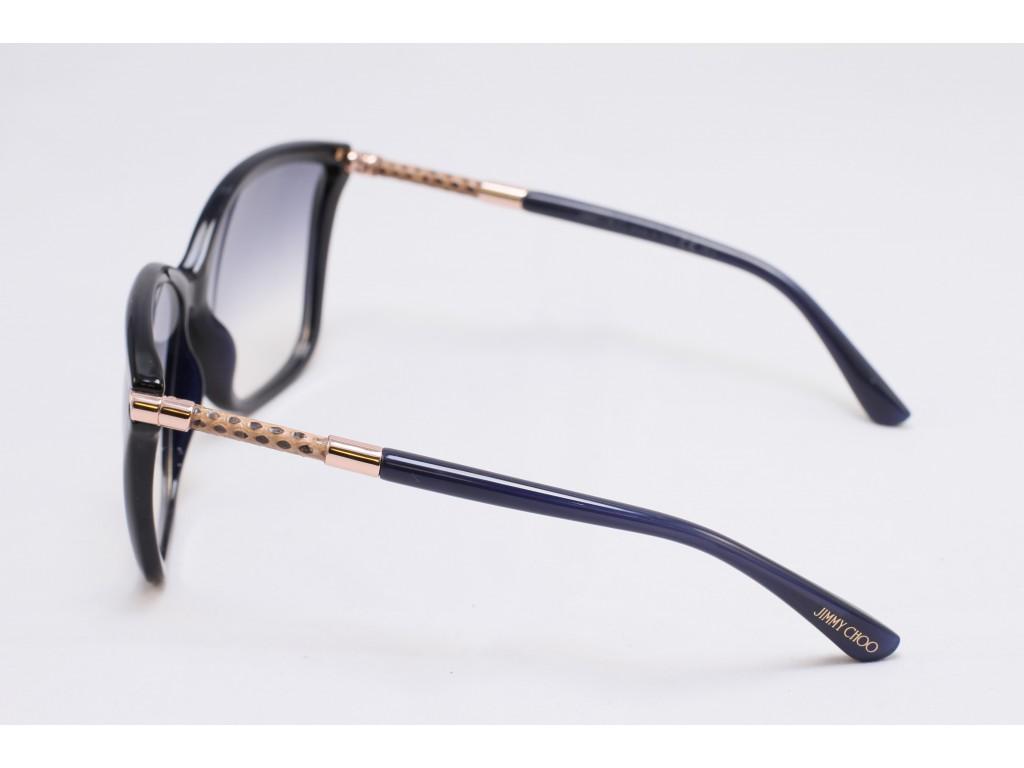 Женские солнцезащитные очки JIMMY CHOO TATTI 621U3 ДЖИМИ ЧУ