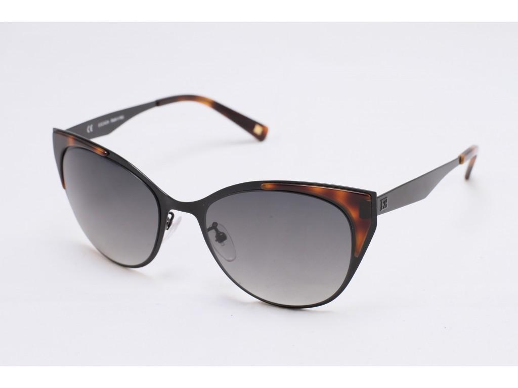 Женские солнцезащитные очки ESCADA SES887 C0530
