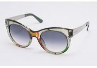 Женские солнцезащитные очки GUCCI 3740S 2F1I4 ГУЧИ