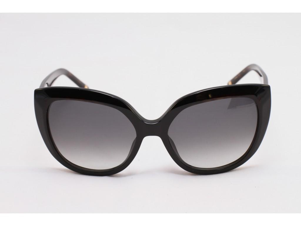 Женские солнцезащитные очки ESCADA 3SES391 C 09FJ