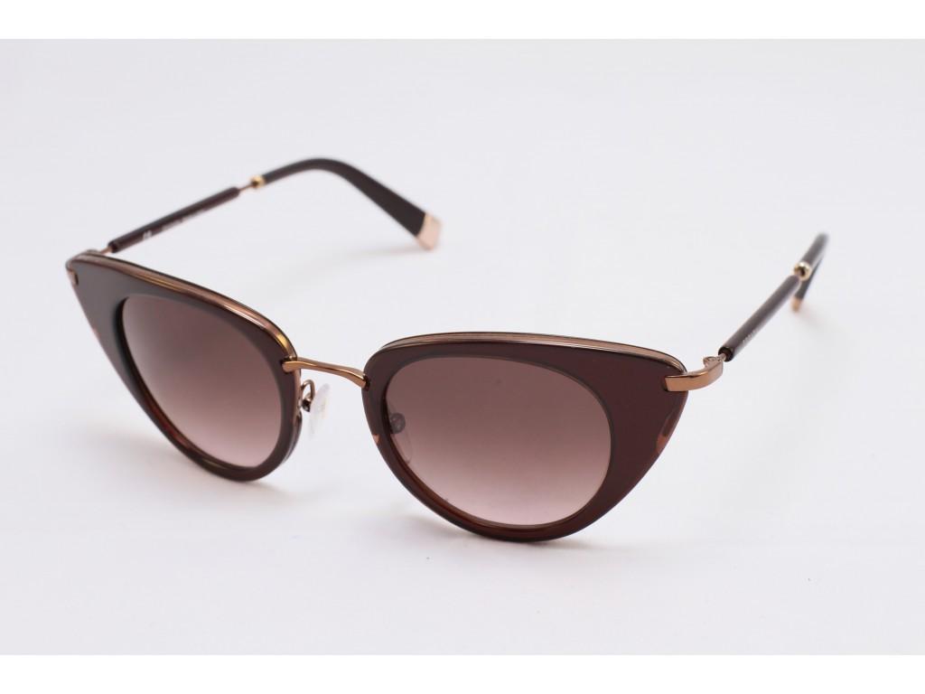 Женские солнцезащитные очки ESCADA 3SES403 C 0958