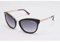 Женские солнцезащитные очки TOM FORD EMMA TF46105W ТОМ ФОРД