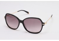 Женские солнцезащитные очки MaxMara BRIGHT QFEEU МАКС МАРА