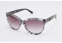 Женские солнцезащитные очки MaxMara MODERN MCPSH МАКСМАРА