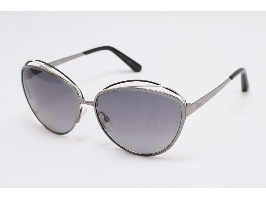 Женские солнцезащитные очки DIOR JQIHD ДИОР