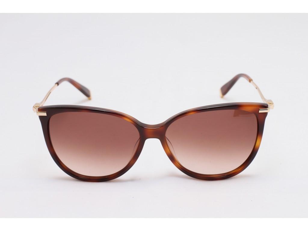 Женские солнцезащитные очки MaxMara BRIGHT BHZJD МАКС МАРА