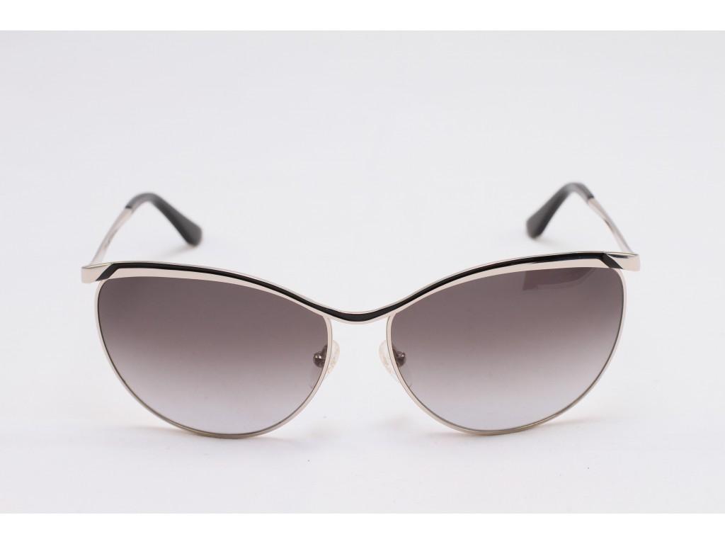 Женские солнцезащитные очки Ferragamo SF147S 733 ФЕРРАГАМО