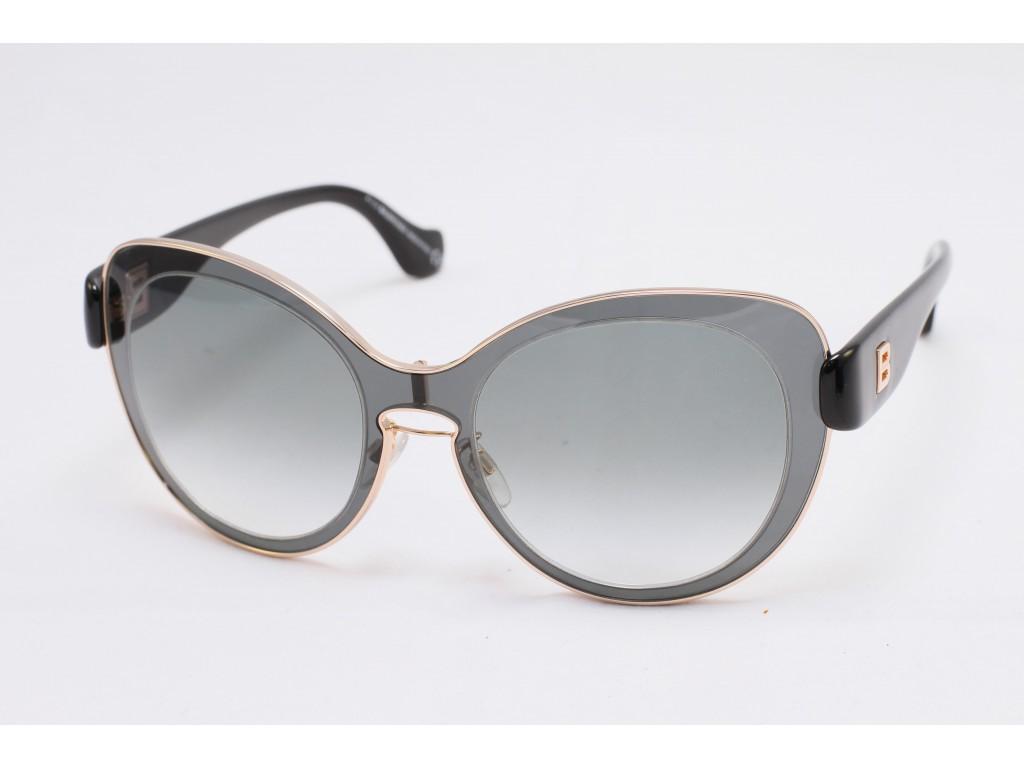 Женские солнцезащитные очки BALENCIAGA BA201B БЕЛЕНСИАГА