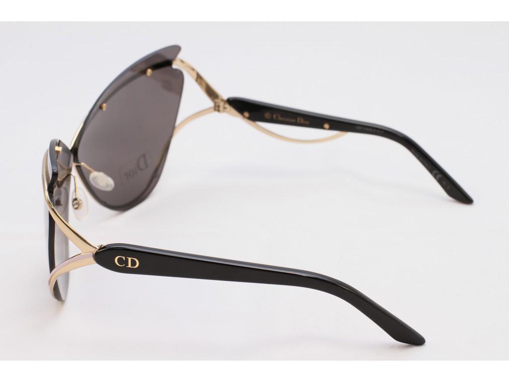Женские солнцезащитные очки Dior QBT06B3HUP ДИОР