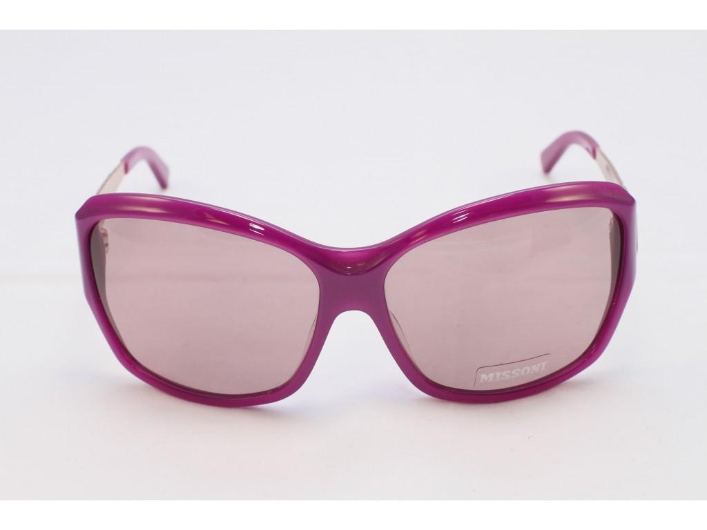 Женские солнцезащитные очки MISSONI MI68103 МИССОНИ