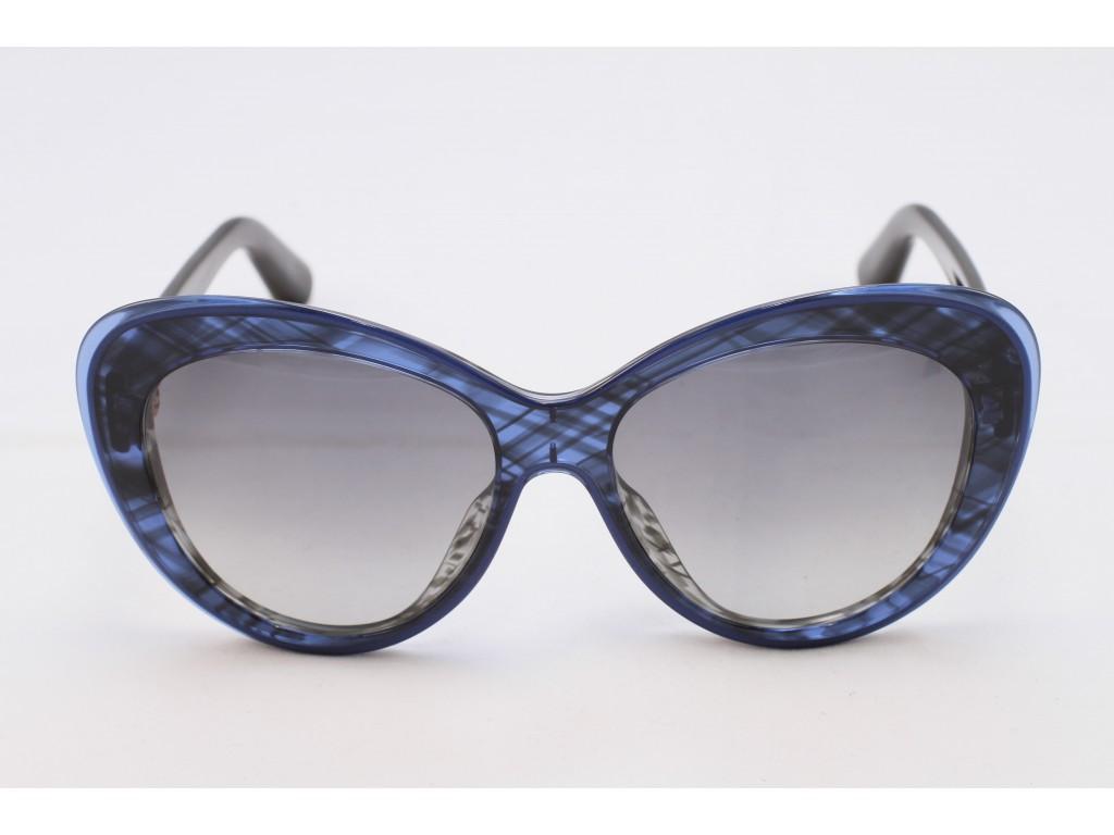 Женские солнцезащитные очки Dior PL604B3VPN ДИОР