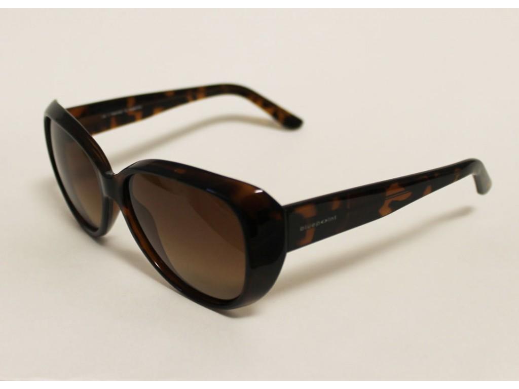 Солнцезащитные очки - кошечки Bluepoint БЛЮПОИНТ