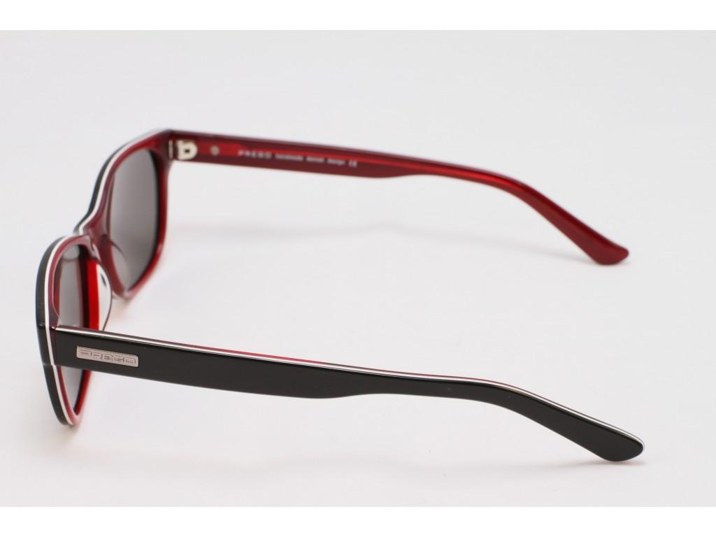 Женские солнцезащитные очки Prego 2201401 с 6 ПРЕГО