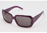 Женские солнцезащитные очки Prego 1603802 с 6 ПРЕГО