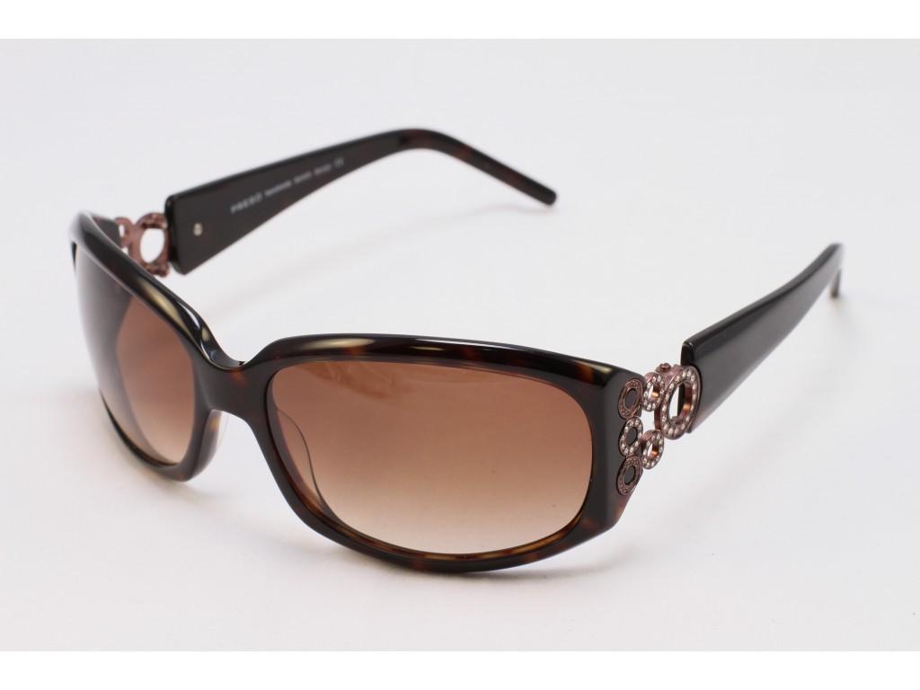 Женские солнцезащитные очки 1872101 с 8 ПРЕГО