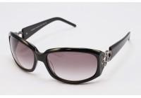 Женские солнцезащитные очки 1872100 с 8 ПРЕГО