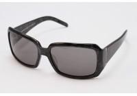 Женские солнцезащитные очки Prego 1603800 с 6 ПРЕГО