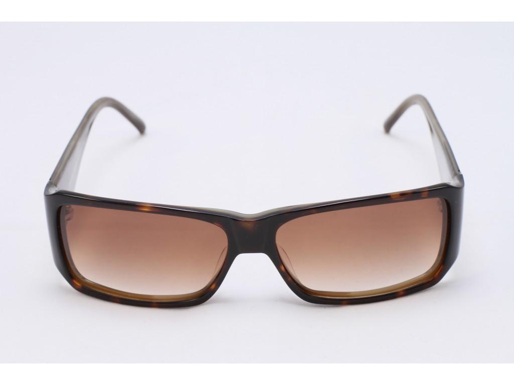 Женские солнцезащитные очки Prego 1597200 с 6 ПРЕГО