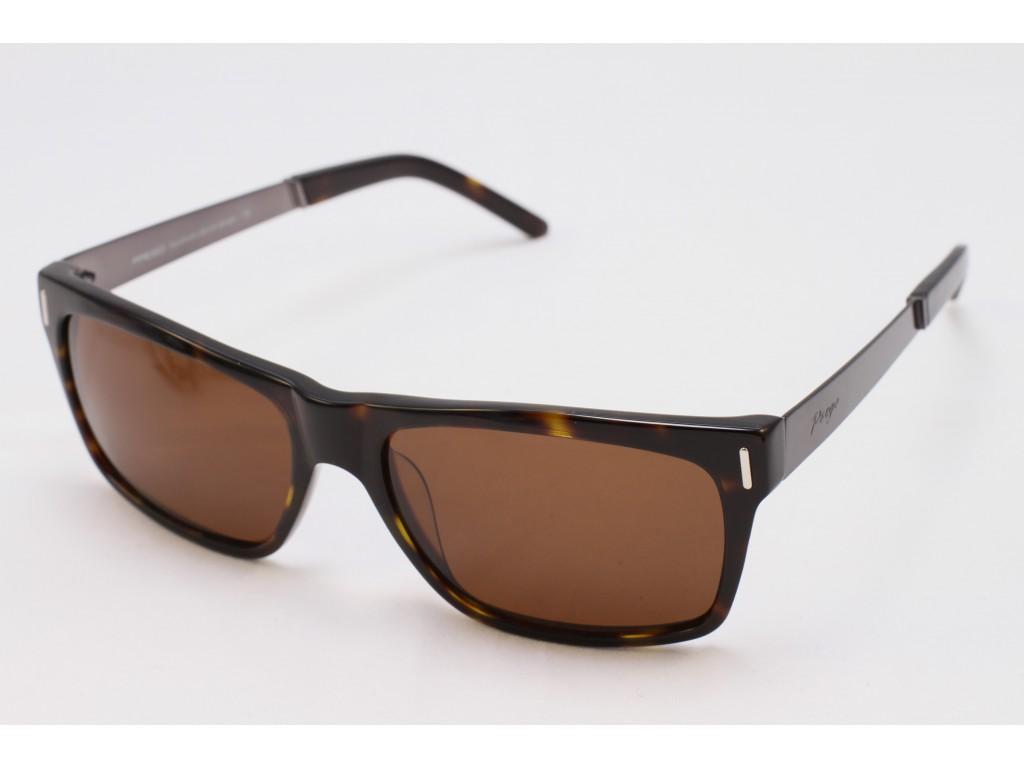 Женские солнцезащитные очки Prego 8101200 с 6 ПРЕГО