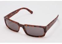 Женские солнцезащитные очки Prego 1661201 с 6 ПРЕГО