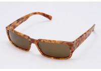 Женские солнцезащитные очки Prego 1661200 с 6 ПРЕГО