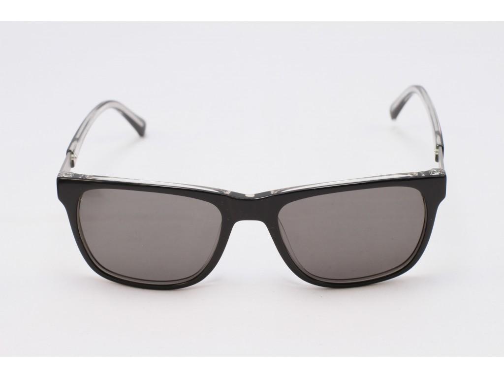 Очки солнцезащитные Prego 23877-01 ПРЕГО