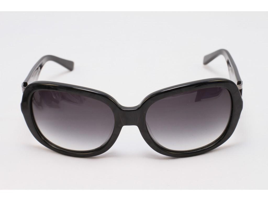 Женские солнцезащитные очки Prego 7587500 с 6 ПРЕГО