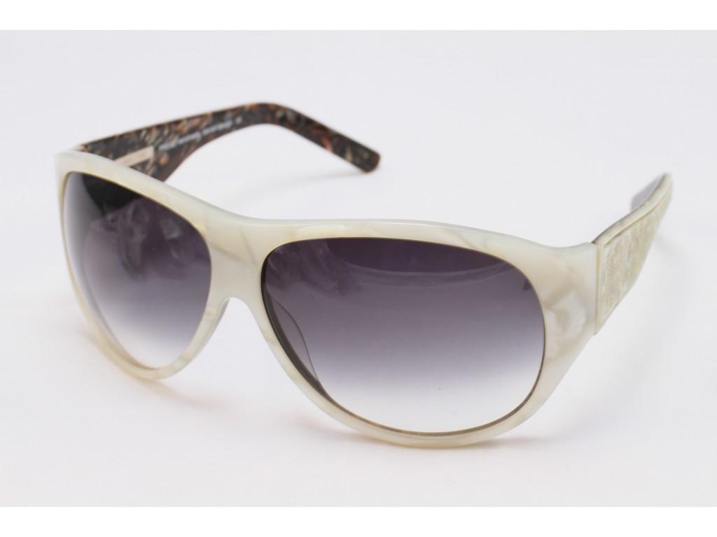 Женские солнцезащитные очки Prego 7575201 c 8 ПРЕГО