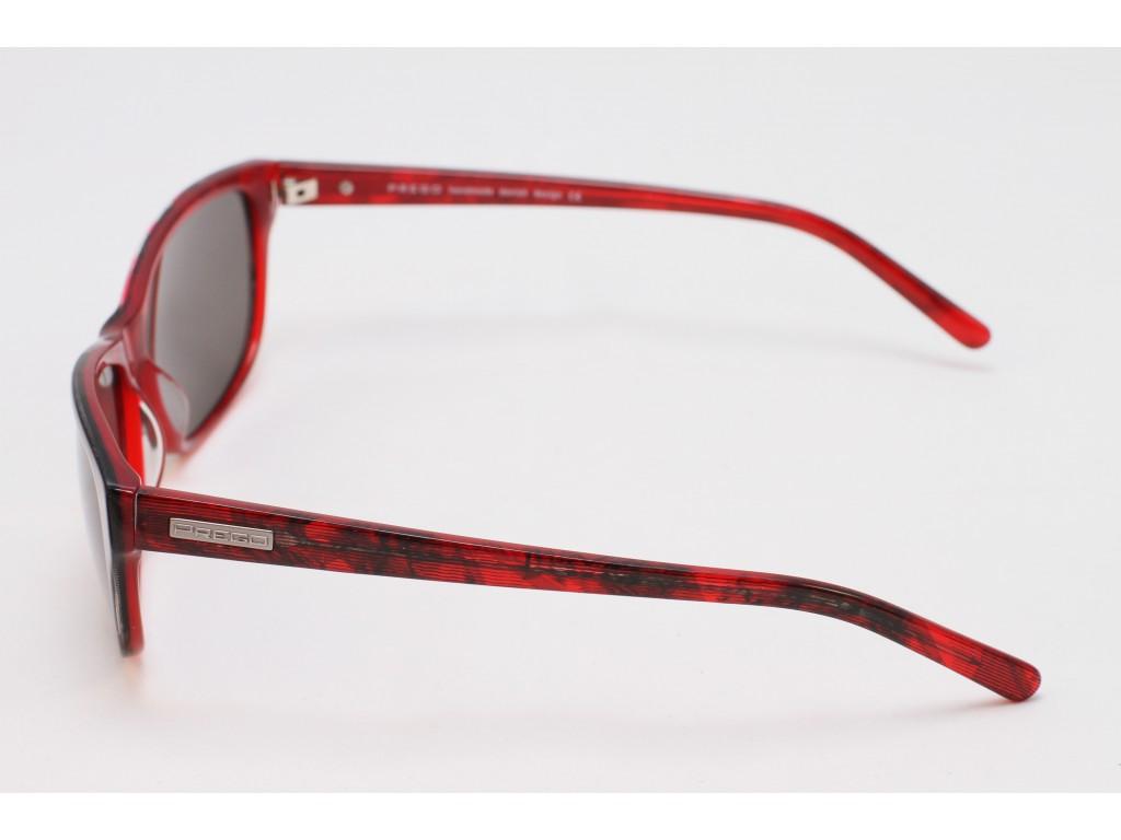 Женские солнцезащитные очки Prego 2373302 c 6 ПРЕГО