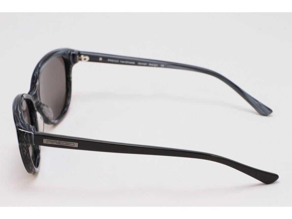 Женские солнцезащитные очки Prego 8086001 с 6 ПРЕГО