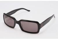 Женские солнцезащитные очки Prego 1362401 c 6 ПРЕГО