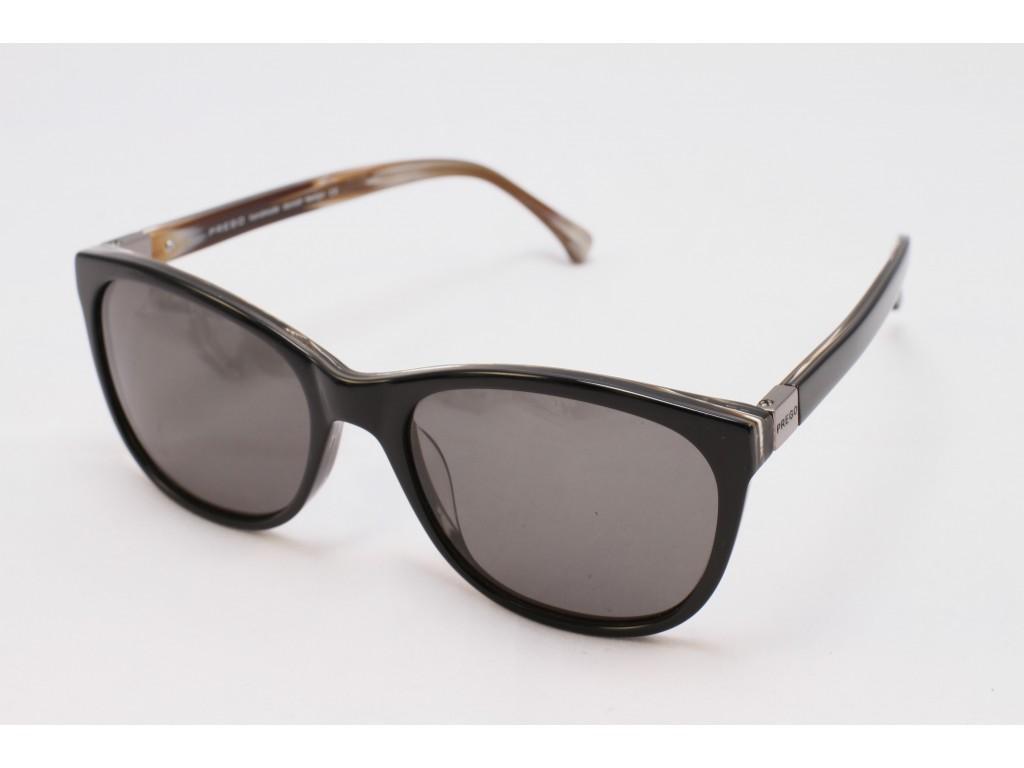 Женские солнцезащитные очки Prego 2222601 c 6 ПРЕГО
