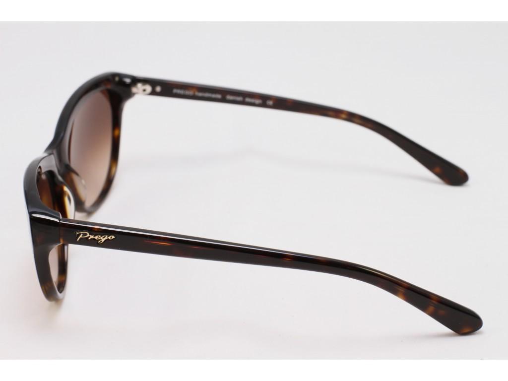 Женские солнцезащитные очки Prego 7185000 c 6 ПРЕГО