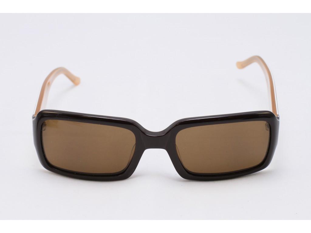 Женские солнцезащитные очки Prego 1362400 c 6 ПРЕГО