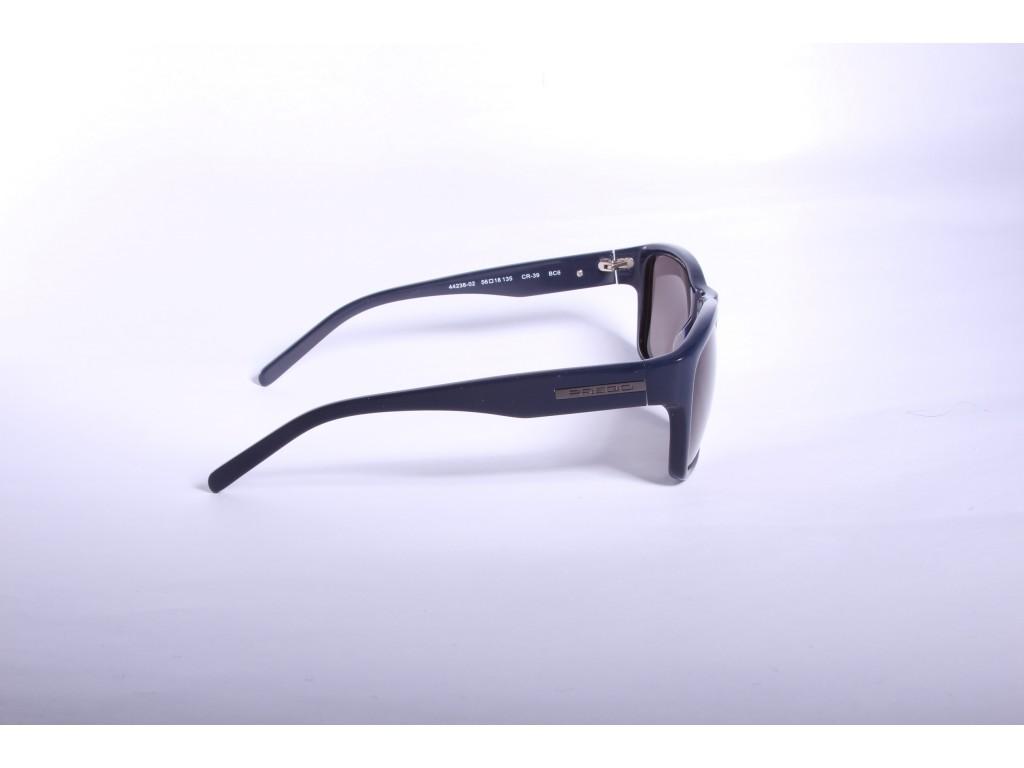Женские солнцезащитные очки Prego 44238-02 ПРЕГО