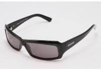 Женские солнцезащитные очки Prego 1349100 c 6 ПРЕГО