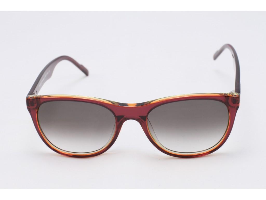 Очки солнцезащитные Prego 23971-00 ПРЕГО