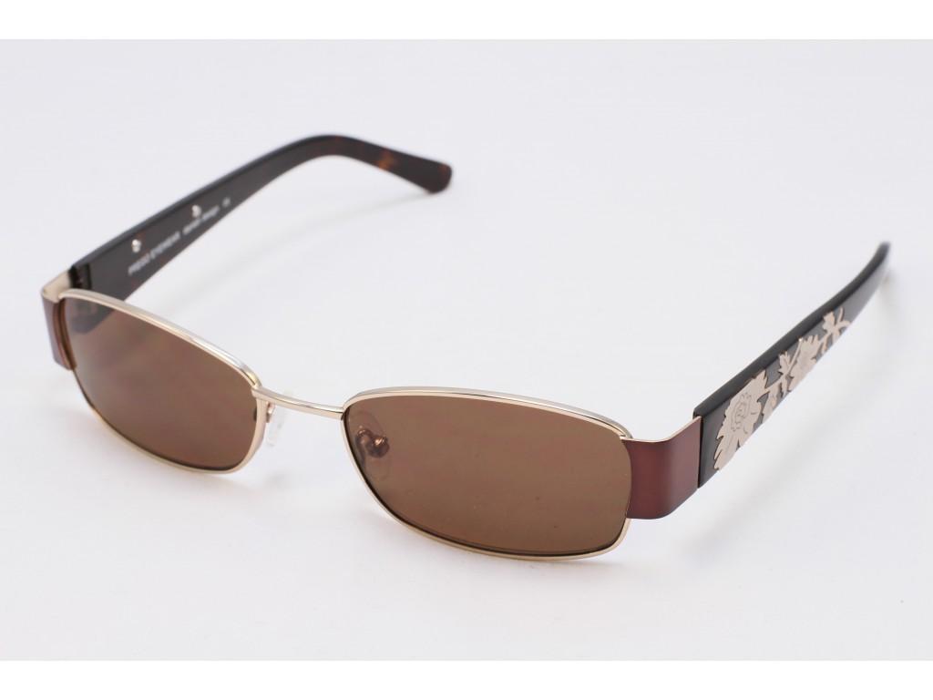 Женские солнцезащитные очки Prego 9470900 c 6 ПРЕГО