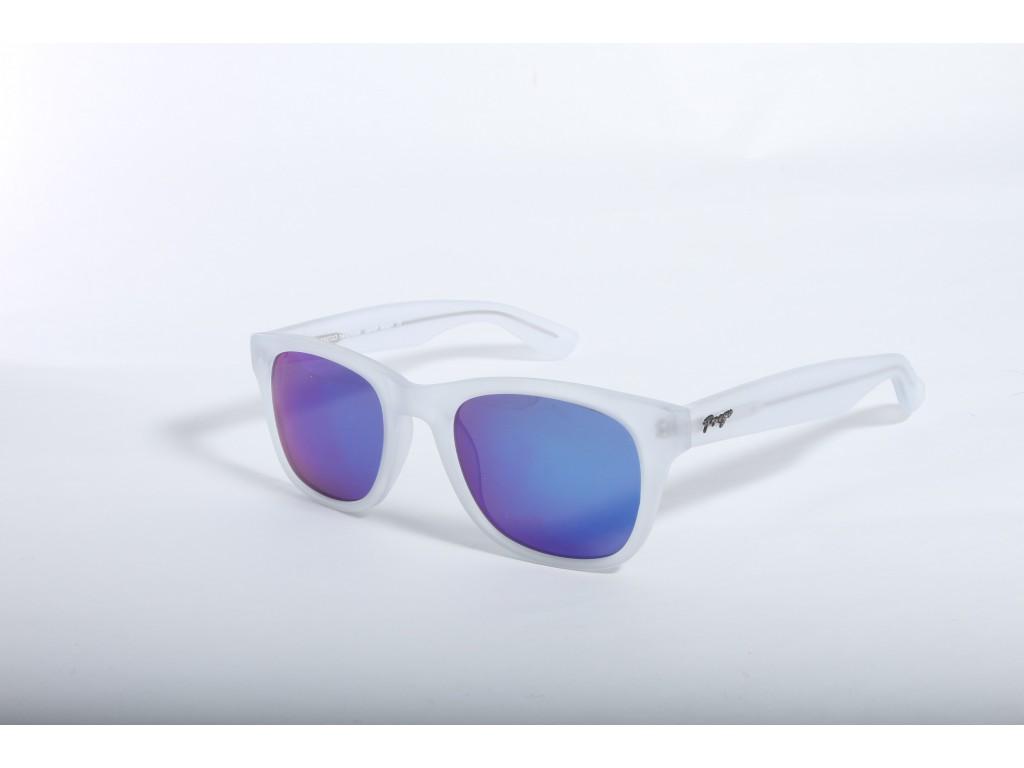 Женские солнцезащитные очки Prego 53202-05 ПРЕГО