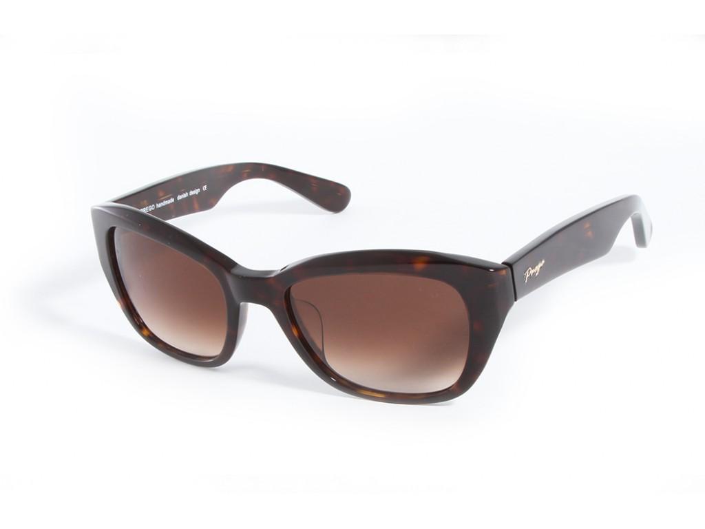 Очки солнцезащитные Prego 53308-00 ПРЕГО