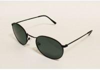 Круглые очки Bluepoint 6032-00 + чехол для очков БЛЮПОИНТ