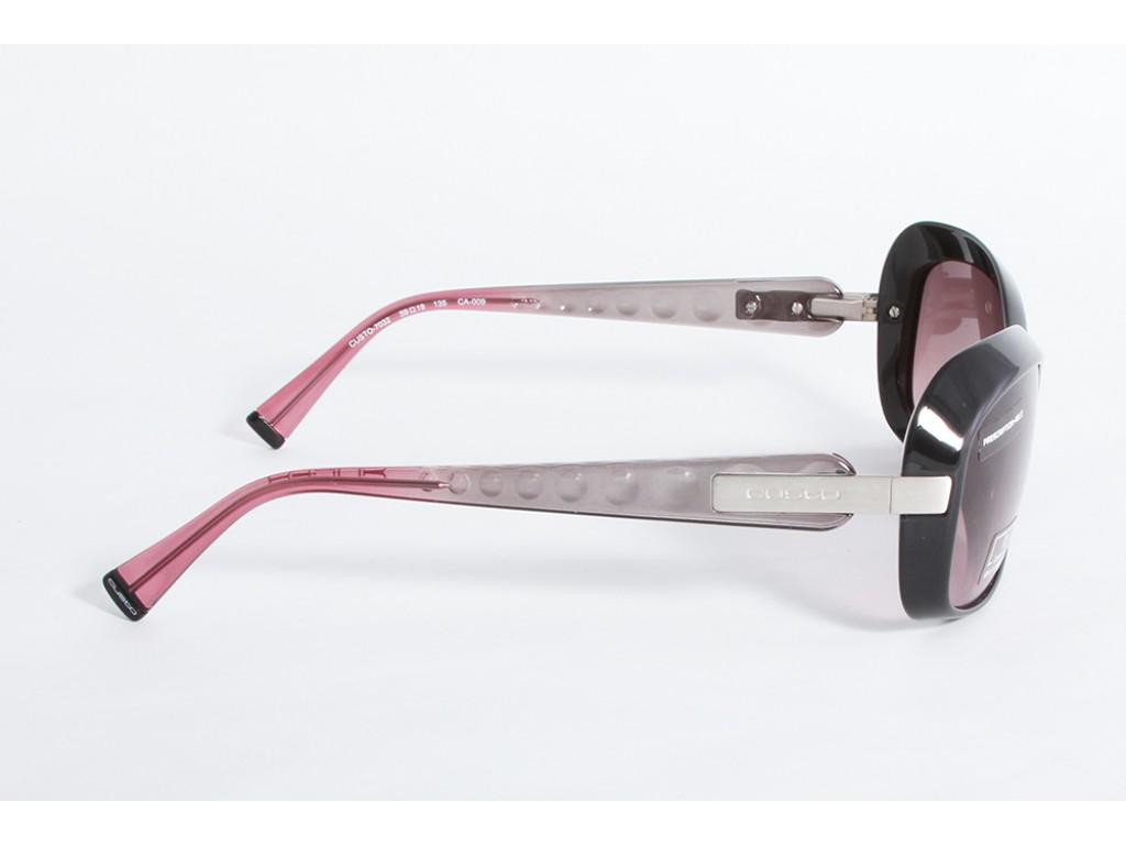 Солнцезащитные очки Custo Barcelona 7032-CA-009 ГУСТО БАРСЕЛОНА