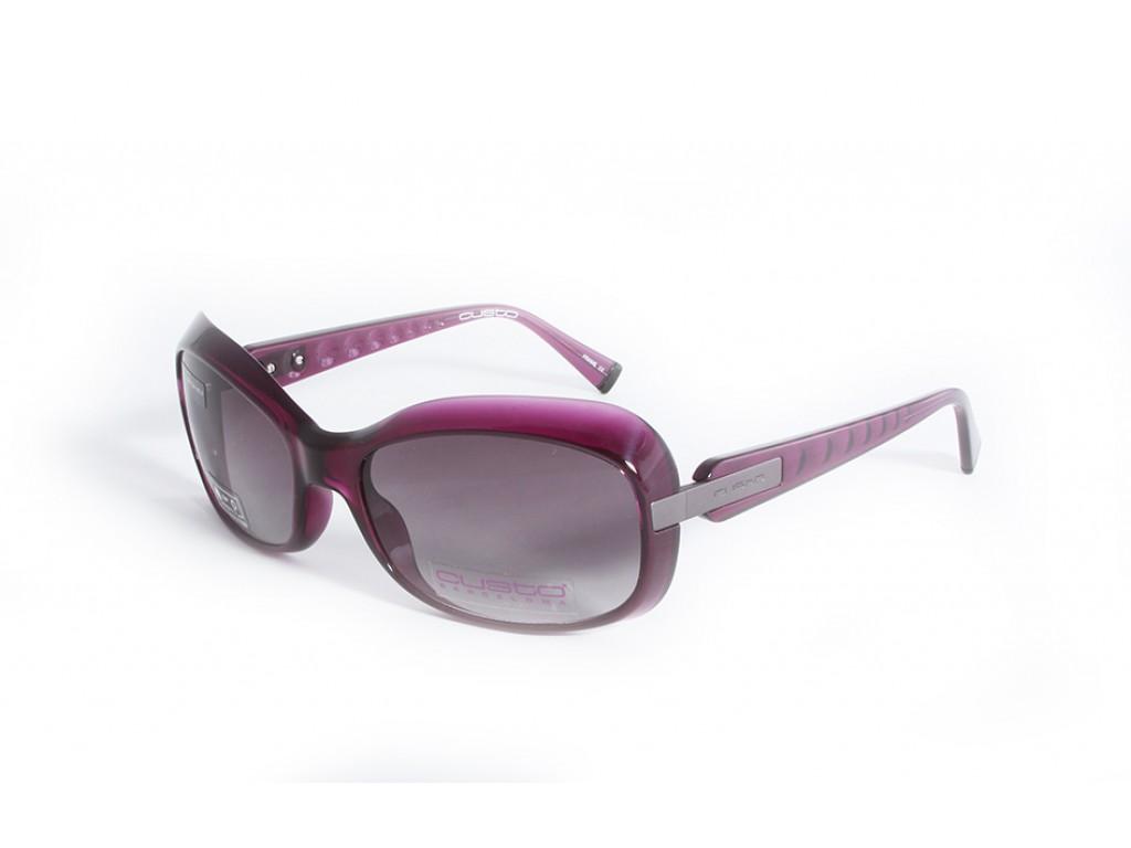 Солнцезащитные очки Custo Barcelona 7032-CA-184 ГУСТО БАРСЕЛОНА