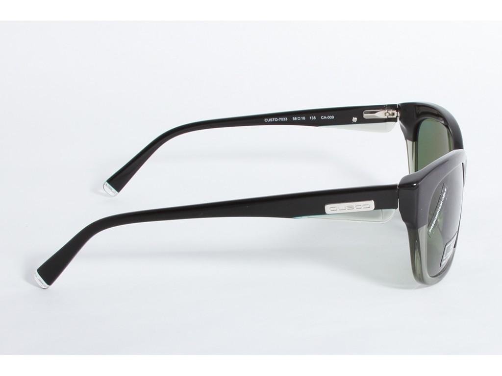 Солнцезащитные очки Custo Barcelona 7033-CA-009 ГУСТО БАРСЕЛОНА