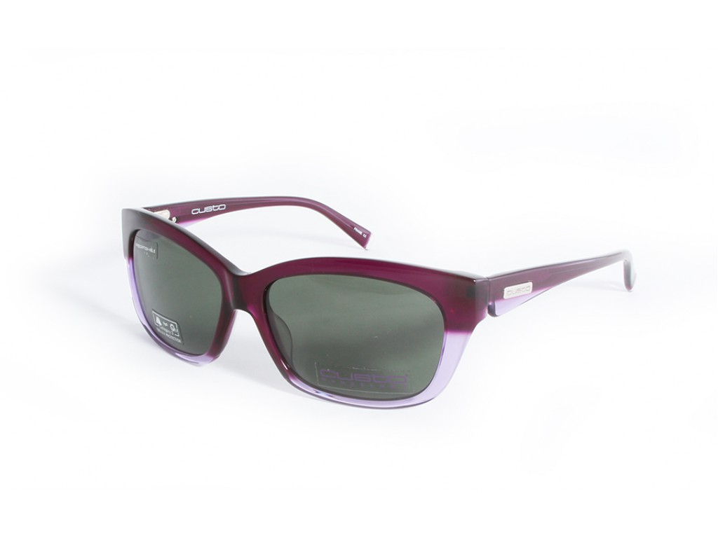Солнцезащитные очки Custo Barcelona 7033-CA-2063 ГУСТО БАРСЕЛОНА