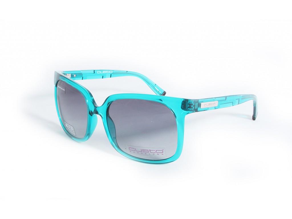 Солнцезащитные очки Custo Barcelona 7035-CA-1370 ГУСТО БАРСЕЛОНА